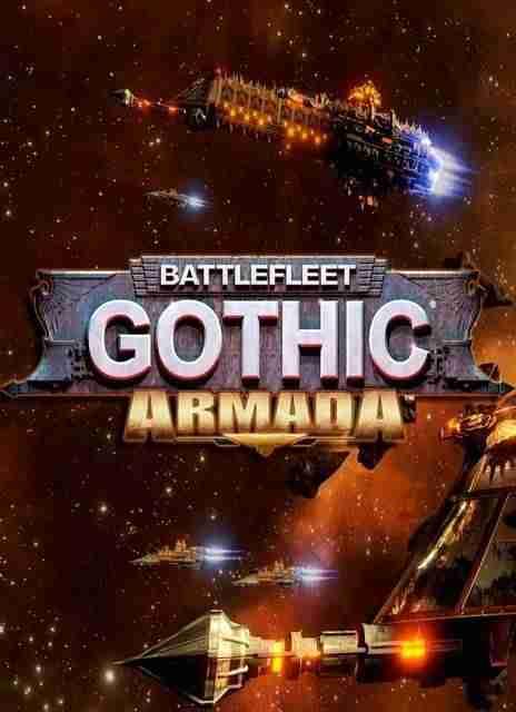Descargar Battlefleet Gothic Armada Build 1 5 8468 Update incl DLC [MULTI][SKIDROW] por Torrent